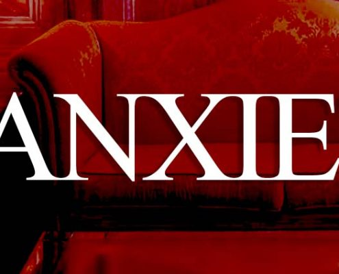 hypnotherapy for anxiety London and Walsall by Nexus Hypnotherapy