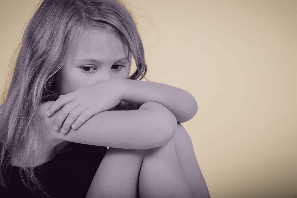 Hypnotherapy treatment for Childrens issues in Walsall and London