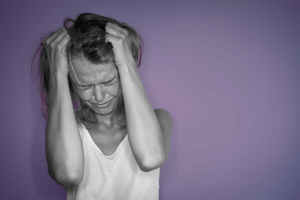 hypnosis treatment for depression in London