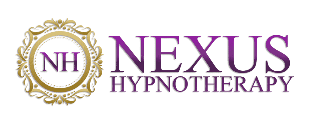 Nexus Hypnosis