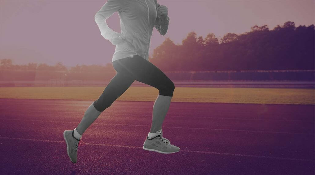 hypnotherapy sessions for sports performance