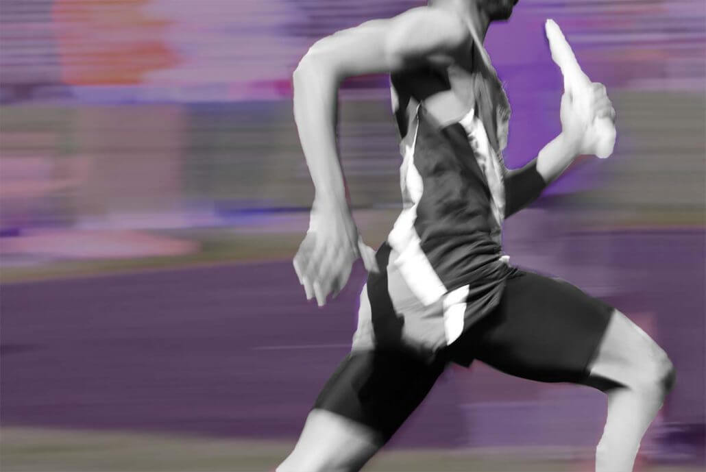 Hypnosis sessions for sports performance in Walsall
