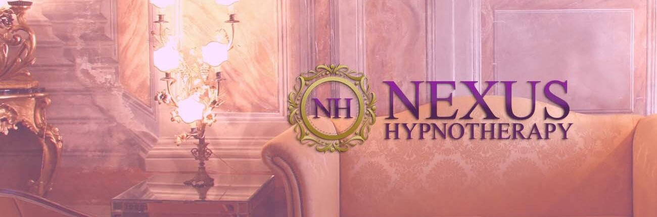 Hypnotherapy Walsall
