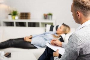 Hypnotherapy Treatment Walsall